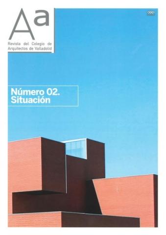 Arquitectos en valladolid simple concurso de ideas para for Caja laboral valladolid oficinas